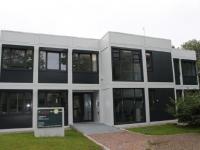 Bürogebäude Dachau