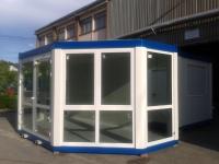 container-cms-nachkundenwunsch-3