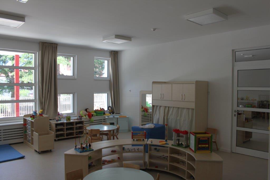 Kindergarten Rijeka (3)