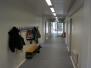 Kindergarten und Schule in Freising