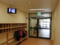 containeranlage-cms-kindergarten-1