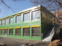 containeranlage-cms-kindergarten-22