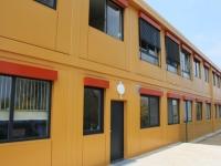 containeranlage-cms-kindergarten-3