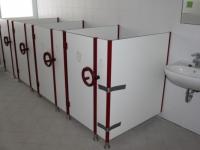 containeranlage-cms-kindergarten-4