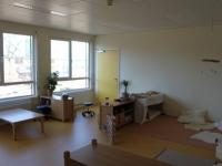 containeranlage-cms-kindergarten-5
