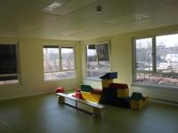 containeranlage-cms-kindergarten-9