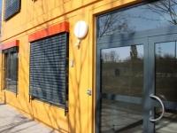 containeranlage-cms-kindergarten