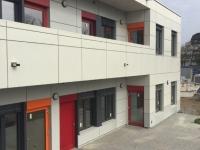 Kindergarten Wolfsburg (1)