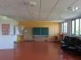 Schule und Mensa Lauf a.d. Pegnitz