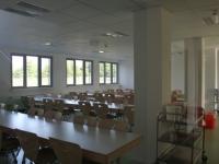 schule-und-mensa-lauf-a-d-pegnitz-4