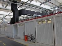 Container-Opel-Kaiserslautern-5