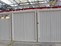 Gebrauchte-container-cms-opel-gunstig-2