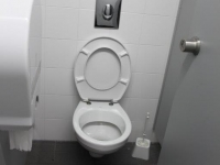 sanitar-container-wc