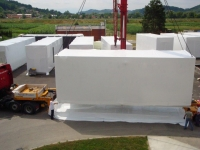 Transport Spezial container (2)