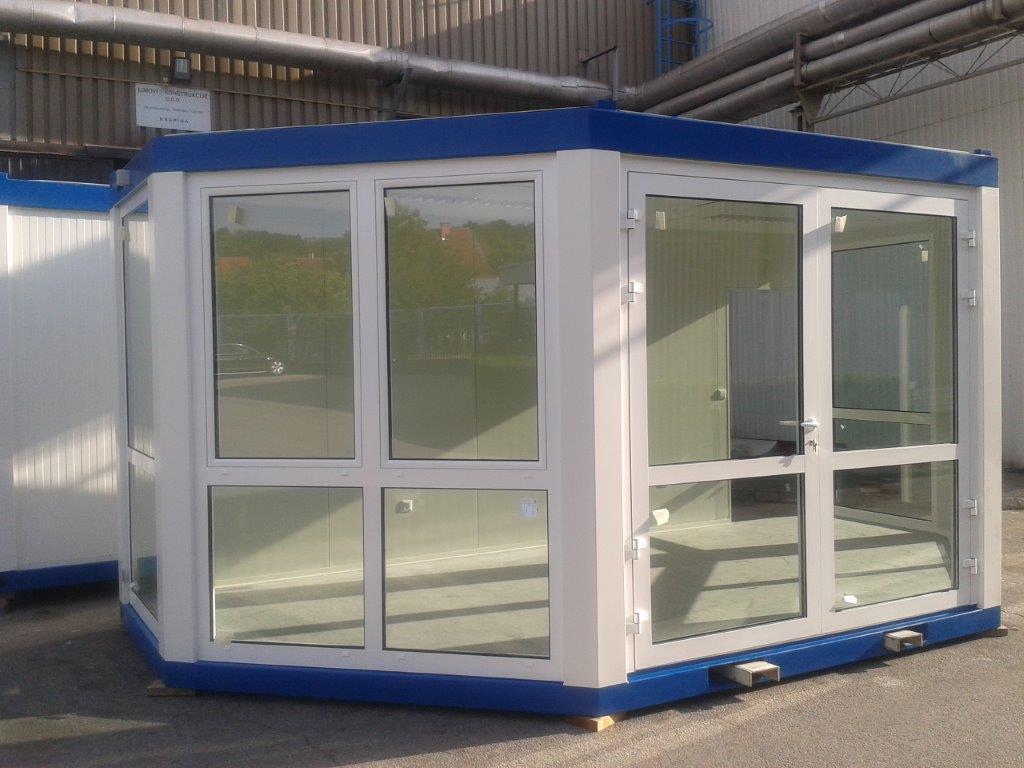 container-cms-nachkundenwunsch-2