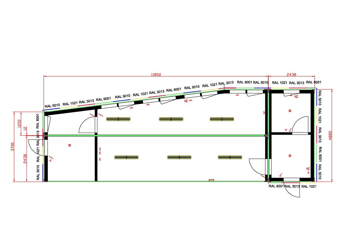 Container nach Kundenwunsch-2