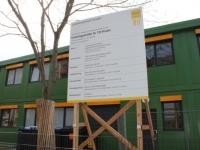 containeranlage-cms-kindergarten-23