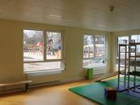 containeranlage-cms-kindergarten-24