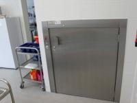 containeranlage-cms-kindergarten-26