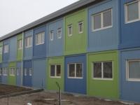 containeranlage-cms-kindergarten-32