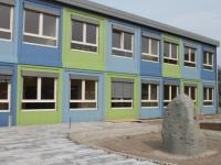 containeranlage-cms-kindergarten-33