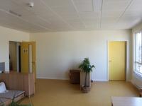 containeranlage-cms-kindergarten-6