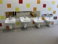 containeranlage-cms-kindergarten-8