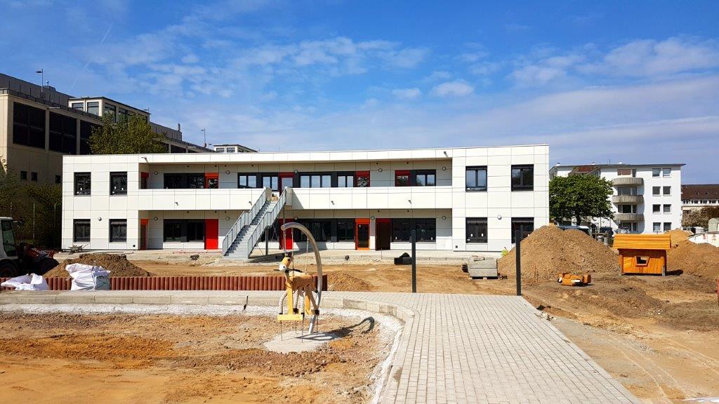 Kindergarten Wolfsburg (3)