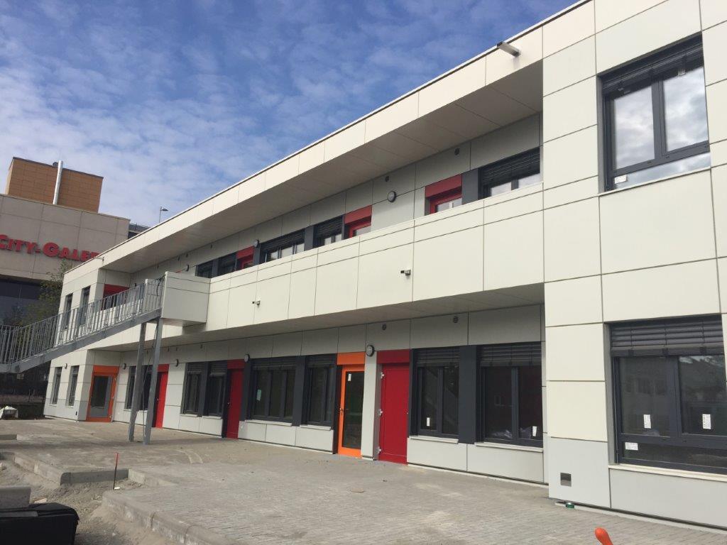 Kindergarten Wolfsburg (4)