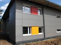 modularanlage-cms-1