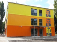 Schule Petrarcastr (5)