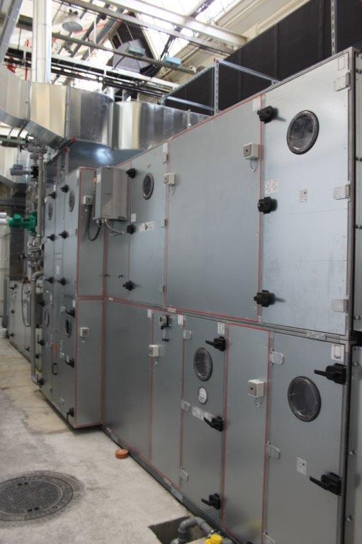 Zentrallüftungsgerät-gebrauchte-container