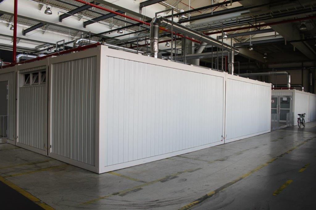 gebrauchte-wohncontainer-in-halle-opel-cms