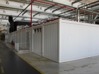Container-Opel-Kaiserslautern-3
