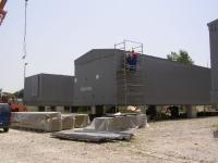Spezailcontainer